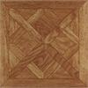 Achim Nexus Classic Parquet Oak 12x12 Self Adhesive Vinyl Floor Tile - 20 Tiles/20 sq Ft.