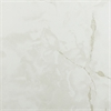 Nexus Classic White with Grey Veins 12x12 Self Adhesive Vinyl Floor Tile - 20 Tiles/20 sq Ft.