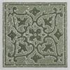 Achim Nexus Accent Forest 4x4 Self Adhesive Vinyl Wall Tile - 24 Tiles/3 sq Ft.