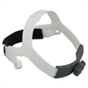 KIMBERLY-CLARK PROFESSIONAL JACKSON SAFETY 170 Replacement Headgear