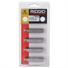 "RIDGID High-Speed RH Receding Threader Pipe & Bolt Die, NPT, 1"" to 2"" - 11 1/2 TPI"