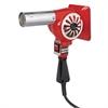 Master Appliance HG-751B Master Heat Gun, 750°F to 1000°F, 14.5amp, 1740W, 120V