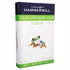Hammermill Copier Digital Cover Stock, 80 lbs., 17 x 11, Photo White, 250 Sheets