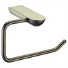 Dawn® 95010501BN Toilet Paper Holder
