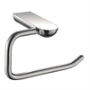 Dawn® 95010501C Toilet Paper Holder