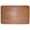CB017 Cutting Board