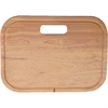 CB018 Dawn® Cutting Board