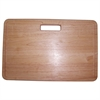 Dawn® CB019 Cutting Board