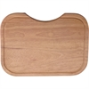 Dawn® CB118 Cutting Board