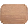 CB120 Cutting Board