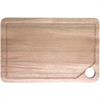 CB322 Cutting Board