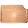 CB913 Cutting Board