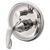 Dawn® D2230601C Pressure Balancing Diverter Valve Trim