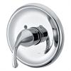 Dawn® D2230701C Pressure Balancing Valve Trim