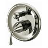 Dawn® D2230801BN Pressure Balancing Diverter Valve Trim