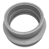 DGS000200 Shower Drain Base Gasket