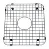 Dawn® G017 Bottom Grid for DSC301717
