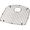 G030 Bottom Grid for ASU101,