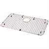 G031 Bottom Grid for DAF3320, DAF3320C and DSU3017