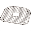 Dawn® G032 Bottom Grid for ASU105, ASU107 (Large Bowl) and ASU112 (Large Bowl)
