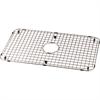 Dawn® G033 Bottom Grid for ASU106