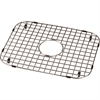 Dawn® G034 Bottom Grid for ASU103, ASU108 (Large Bowl), ASU110 (Large Bowl), ASU111 (Large Bowl), TDS4520 (Large Bowl)