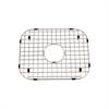 Dawn® G035 Bottom Grid for ASU107 (Small Bowl), ASU110 (Small Bowl), BS1215, TDS4520 (Small Bowl)