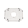 Dawn® G036 Bottom Grid for ASU102, ASU109 and ASU108 (Small Bowl)