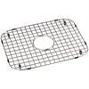 Dawn® G039 Bottom Grid for ASU2316 and DSU4120