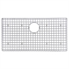 Dawn® G060 Bottom Grid for DSQ3116