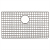 Dawn® G061 Bottom Grid for DSQ2816