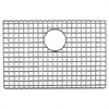 G062 Bottom Grid for DSQ241609