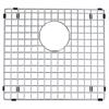 Dawn® G064 Bottom Grid for DSQ301515 (large bowl)
