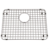 Dawn® G080 Bottom Grid for SRU201609