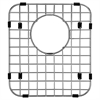 Dawn® G081 Bottom Grid for BS121307