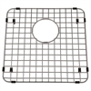 Dawn® G083 Bottom Grid for BS161609, SRU301616 (Large Bowl) and SRU331616