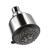 Dawn® SH0060100 Multifunction Showerhead