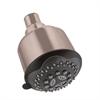 SH0060400 Multifunction Showerhead