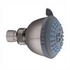Dawn® SH0070400 Multifunction Showerhead