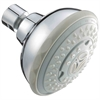 Dawn® SH0110100 Multifunction Showerhead
