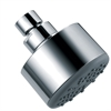 Dawn® SH0150100 Single Function Showerhead