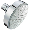 Dawn® SH0160100 Multifunction Showerhead