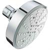 SH0160100 Multifunction Showerhead