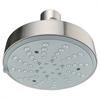 Dawn® SH0160400 Multifunction Showerhead