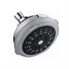 SH0200100 Multifunction Showerhead