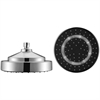 SHM230101 Single Function Showerheads
