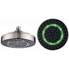 SHM230401 Single Function Showerheads