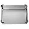 T710 Tray for SRU311710