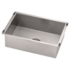 T817 Dawn® Tray for DSQ2817