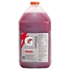 Liquid Concentrate, Fruit Punch, 1galJug